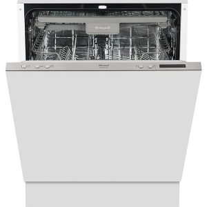 Посудомоечная машина WEISSGAUFF BDW6138D