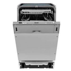 Посудомоечная машина ZorG Technology W45A4A401B-BE0