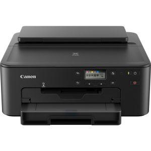 Принтер Canon PIXMA TS704