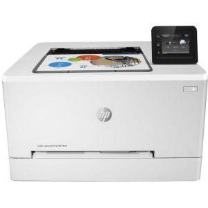 Принтер HP Color LaserJet Pro M255dw 7KW64A