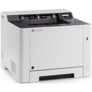 Принтер Kyocera ECOSYS P5026cdn