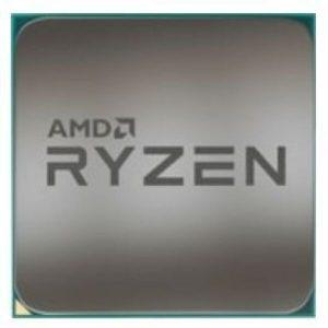Процессор AMD Ryzen 5 5600X (BOX)