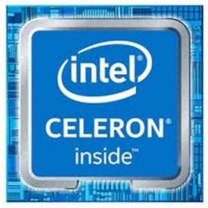 Процессор Intel Celeron G5905 (BOX)