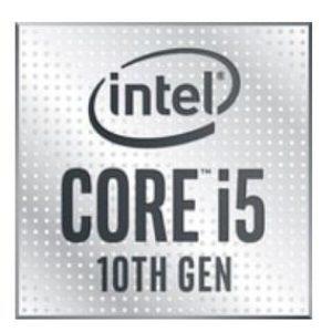 Процессор Intel Core i5-10600 (BOX)