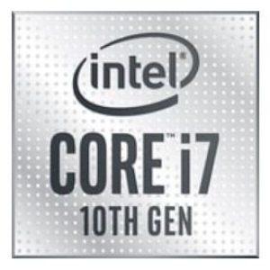 Процессор Intel Core i7-10700KF (BOX)