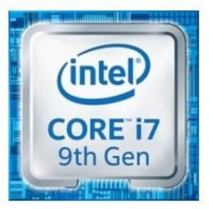 Процессор Intel Core i7-9700KF (BOX)