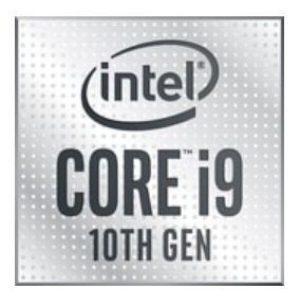 Процессор Intel Core i9-10900F (BOX)