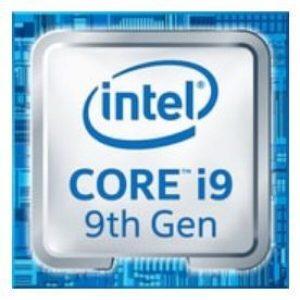 Процессор Intel Core i9-9900 (BOX)