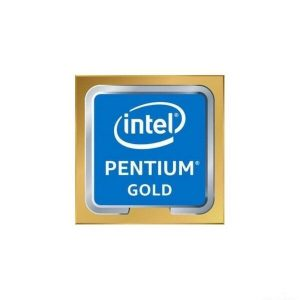 Процессор Intel Pentium Gold G6400 (BOX)