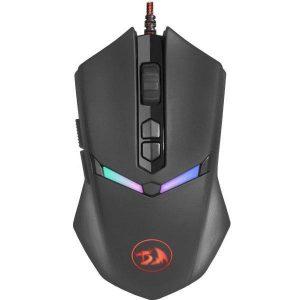 Проводная игровая мышь Redragon Nemeanlion 2