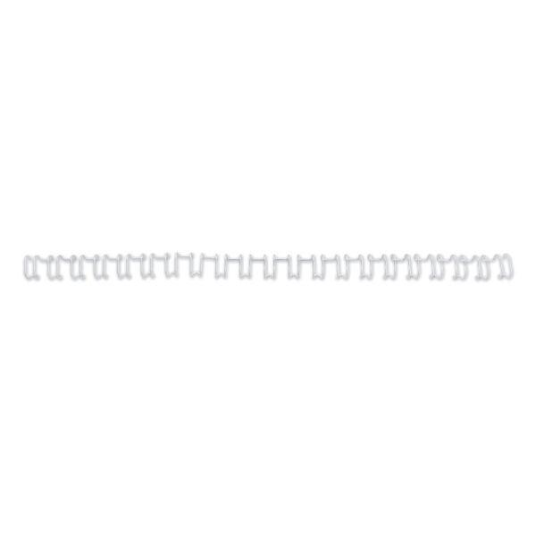 Пружины для переплета GBC MultiBind IB165382 (12мм