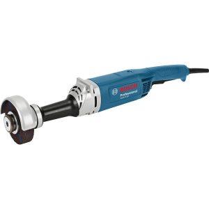 Прямошлифовальная машина Bosch GGS 8 SH Professional (0601214300)