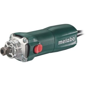 Прямошлифовальная машина Metabo GE 710 Compact (600615000)