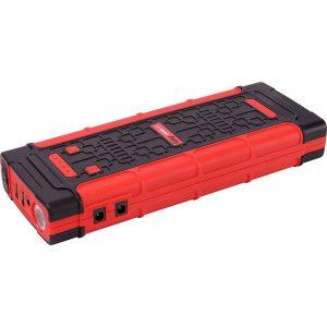 Пуско-зарядное устройство FUBAG DRIVE 600 38637