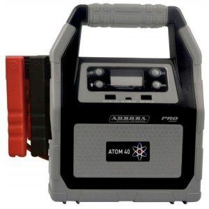 Пусковое устройство Aurora Atom 40 (20362)