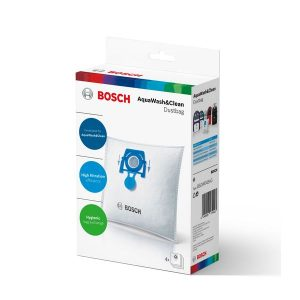 Пылесборник Bosch BBZWD4BAG