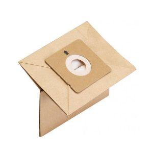 Пылесборники бумажные TEFAL ZR003901