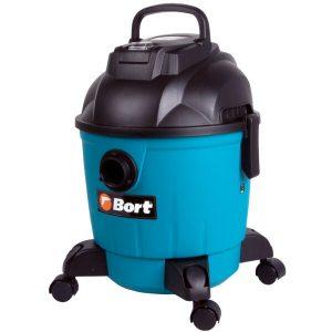 Пылесос Bort BSS-1218 (91272256)