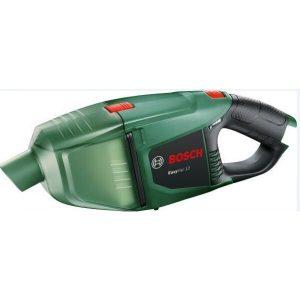 Пылесос Bosch EasyVac 12 (06033D0001)