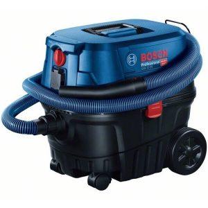 Пылесос Bosch GAS 12-25 PL (060197C100)