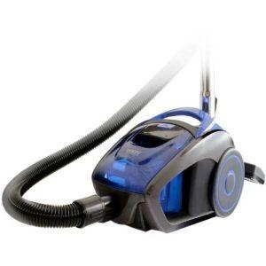 Пылесос циклонный GINZZU VS429 (синий)