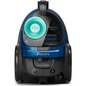 Пылесос PHILIPS FC9570/01