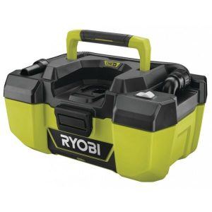 Пылесос Ryobi ONE + R18PV-0 (5133003786)