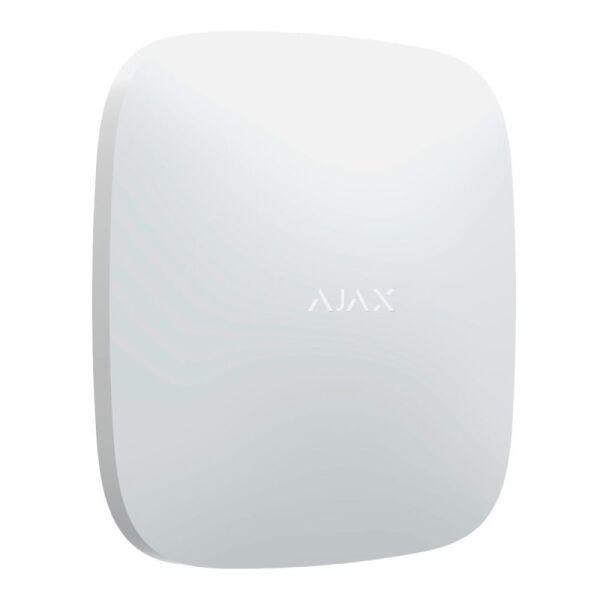 Ретранслятор сигнала системы безопасности Ajax ReX (белый)
