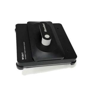Робот для мытья окон Mamibot iGLASSBOT W120-T