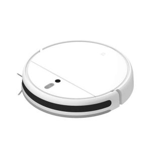 Робот-пылесос Xiaomi Mi Robot Vacuum-Mop SKV4093GL (STYTJ01ZHM)