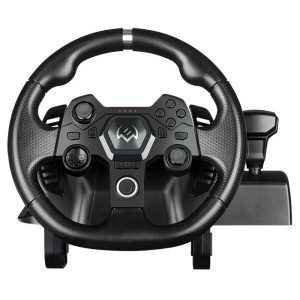 Руль SVEN GC-W900