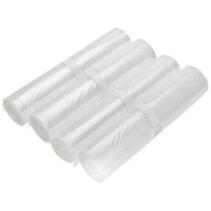 Рулоны для вакуумной упаковки STATUS VB 20х300-4