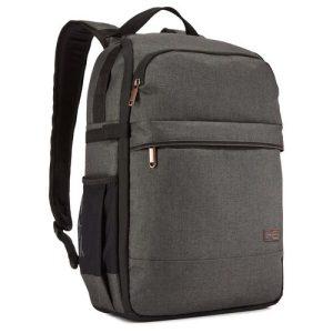 Рюкзак Case Logic Era CEBP-106 (серый)