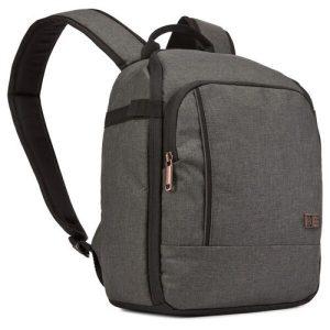 Рюкзак Case LogicEra CEBP-104 (серый)