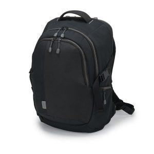 Рюкзак DICOTA Eco D30675