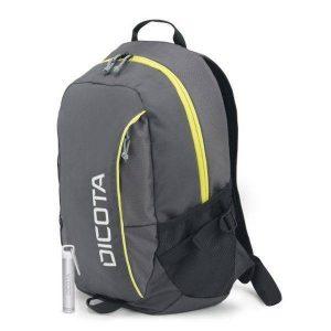 Рюкзак DICOTA Power Kit Premium D31121