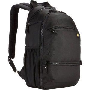 Рюкзак для фотоаппарата CASE LOGIC BRBP104K