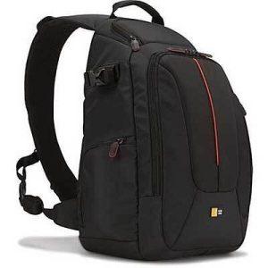Рюкзак для фотоаппарата CASE LOGIC DCB308K