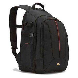 Рюкзак для фотоаппарата CASE LOGIC DCB309K