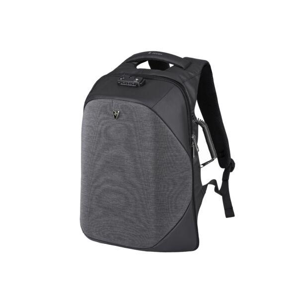 Рюкзак для ноутбука 2E BPK63148BK (черный)