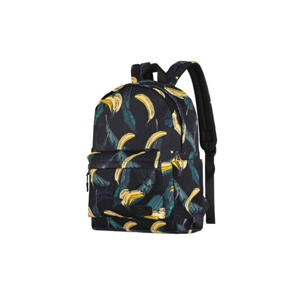 Рюкзак для ноутбука 2E BPT6114BB (черный)