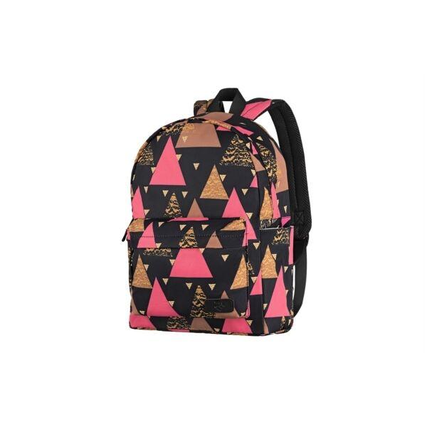 Рюкзак для ноутбука 2E BPT6114BK (черный)