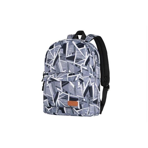 Рюкзак для ноутбука 2E BPT6114GA (серый)