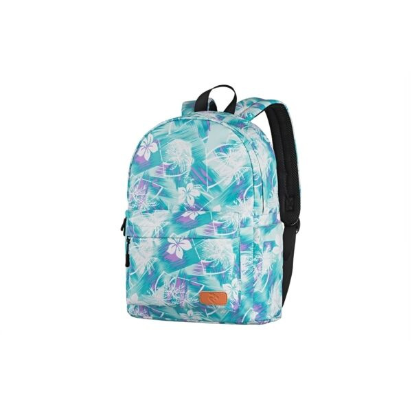 Рюкзак для ноутбука 2E BPT6114GB (голубой)