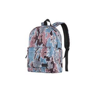 Рюкзак для ноутбука 2E BPT6114MC (мультиколор)