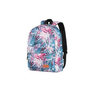 Рюкзак для ноутбука 2E BPT6114PK (розовый)