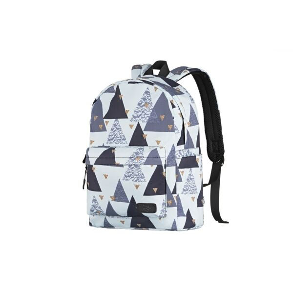 Рюкзак для ноутбука 2E BPT6114WT (белый)