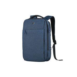Рюкзак для ноутбука 2E Melange BPN9166NV (синий)