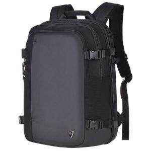 Рюкзак для ноутбука 2E Premier Pack BPT9196BK (черный)