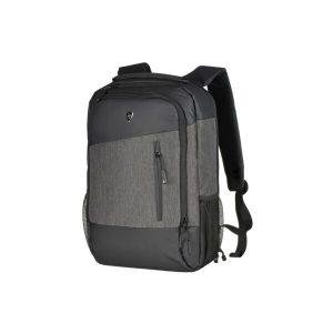 Рюкзак для ноутбука 2E Slant BPN9086GB (серый)